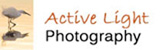 Active Light Photography
