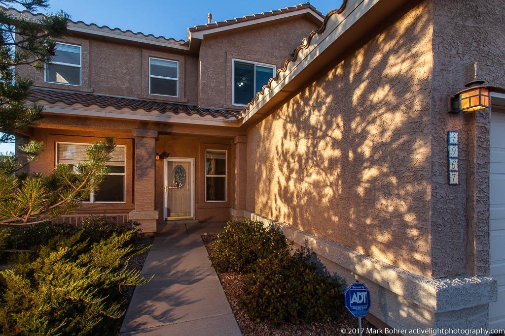 For Sale - Albuquerque, NM