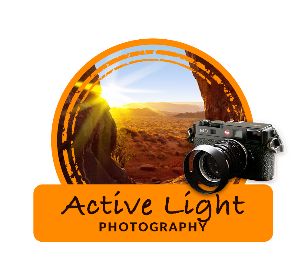 Active Light Photography | Photo Tours to Hidden Destinations, Anasazi Ruins
